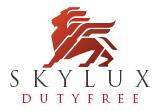SkyLux Duty Free
